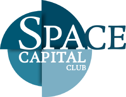 Space Capital Club
